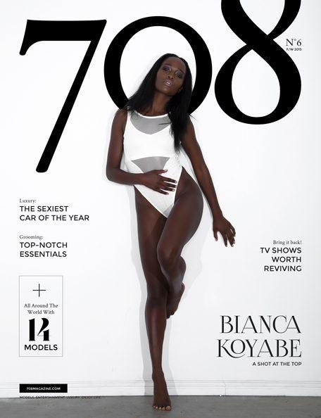 Bianca-Koyabe-708-Magazine-Cover1