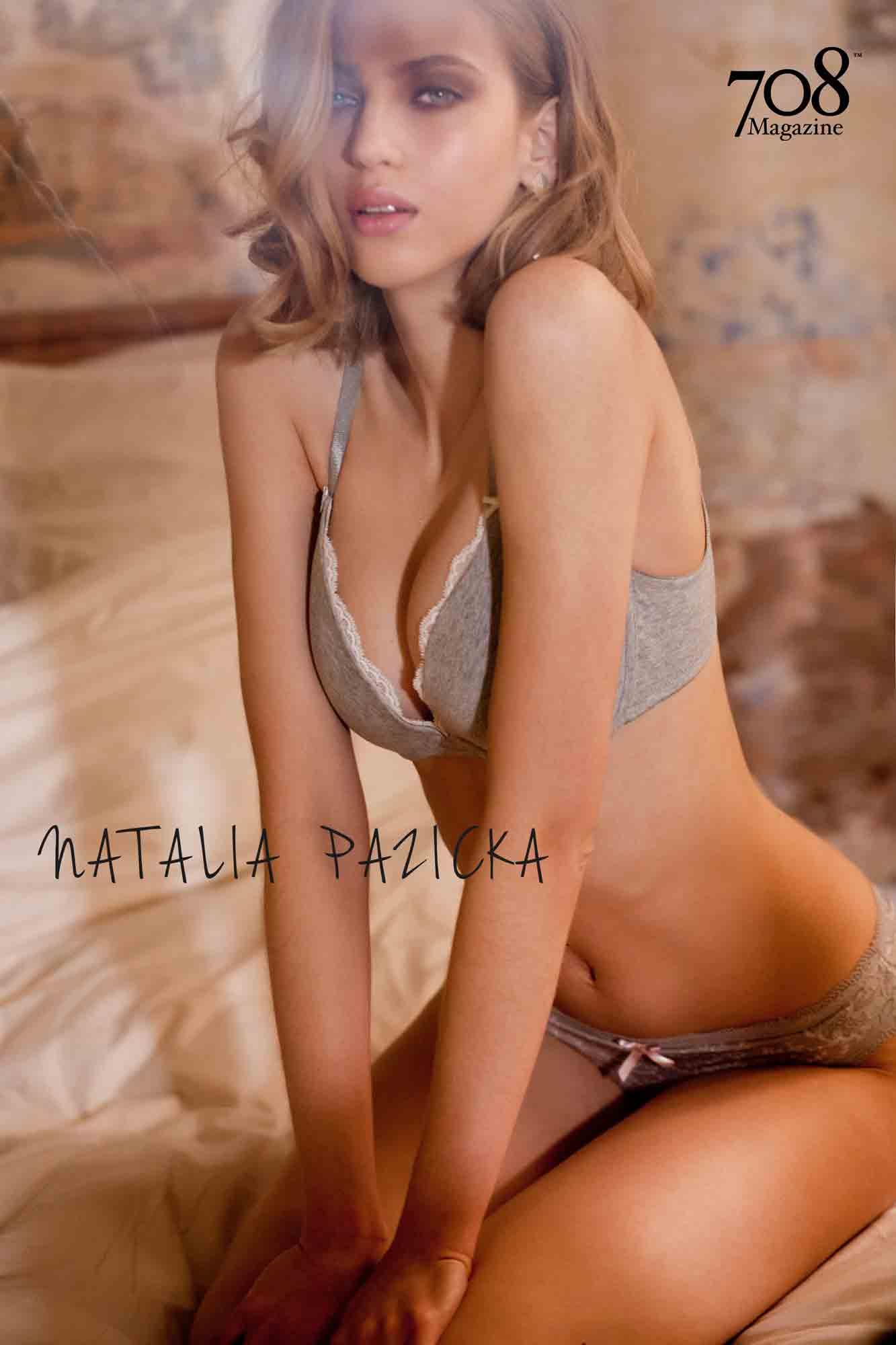 Natalia-Pazicka-708-Magazine