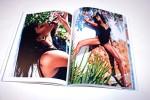 708 Magazine Issue N6