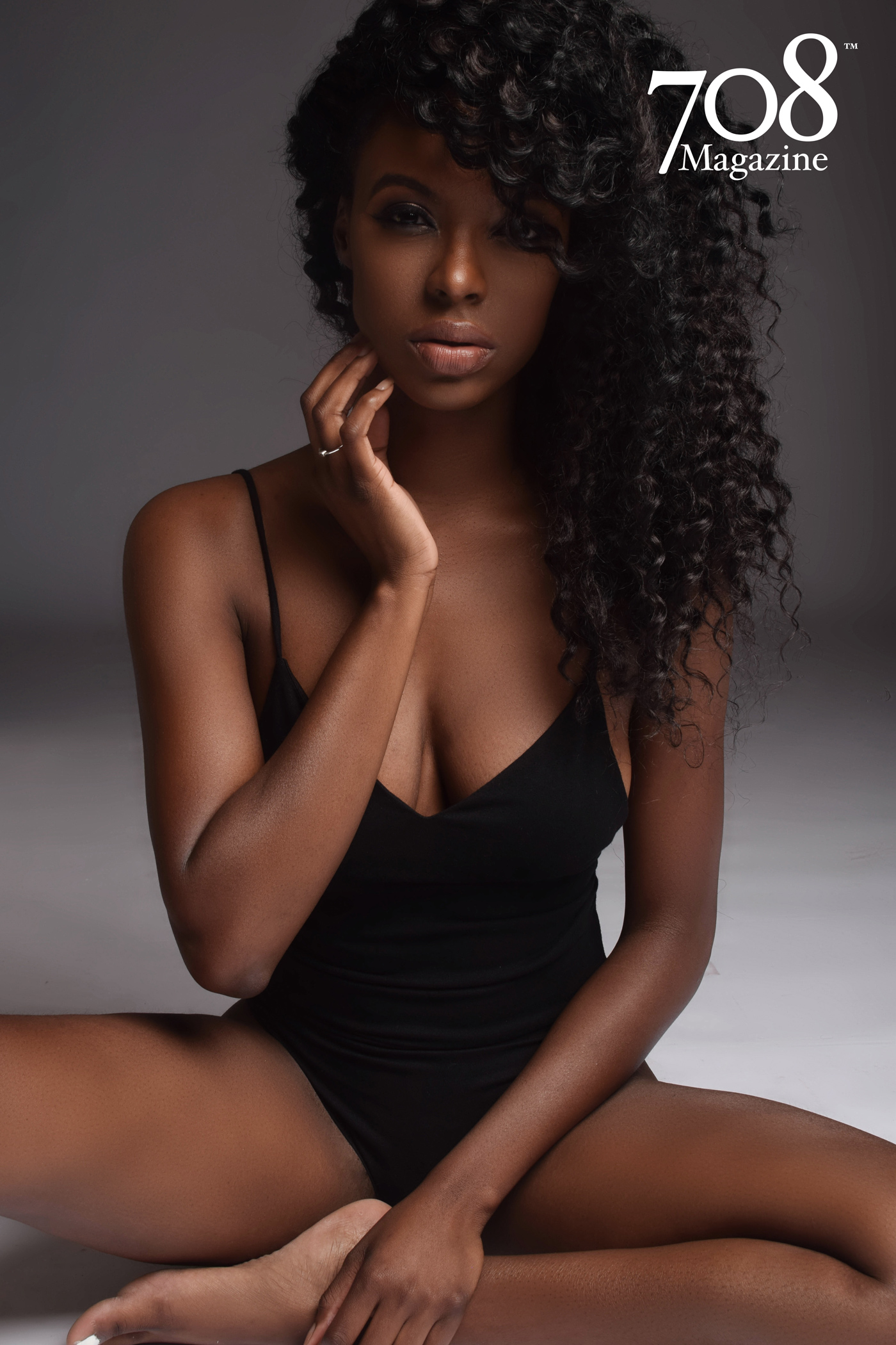 Ebony models