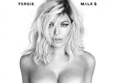 fergie_milf_money