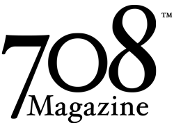 retina_logo250