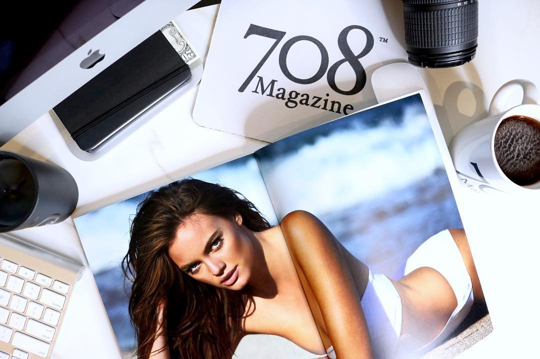 708magazine Issue7