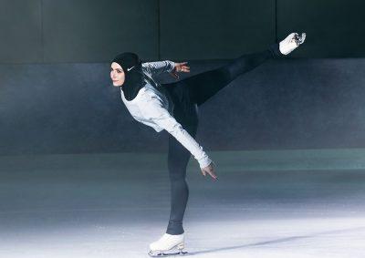 nike-hijab-3