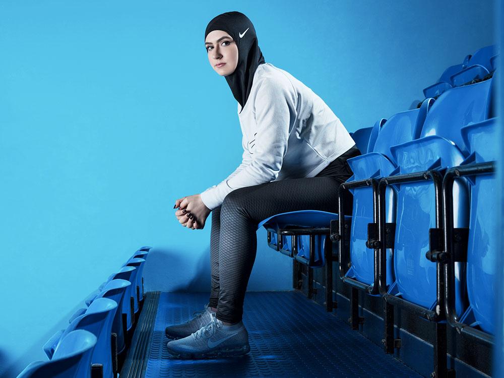 nike-hijab-4-1