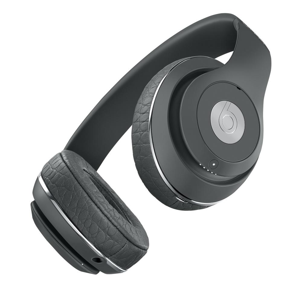 1331cd5a4dd Beats Studio Wireless – Alexander Wang Special Edition   708 Magazine